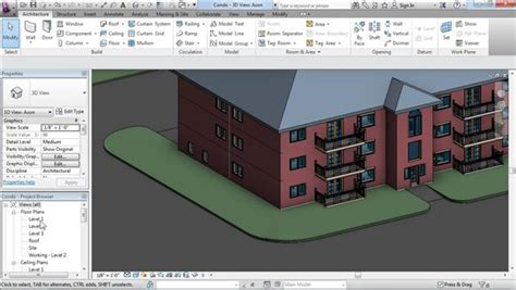 revit tutorial lynda download revit architecture 2013 essential training lynda com