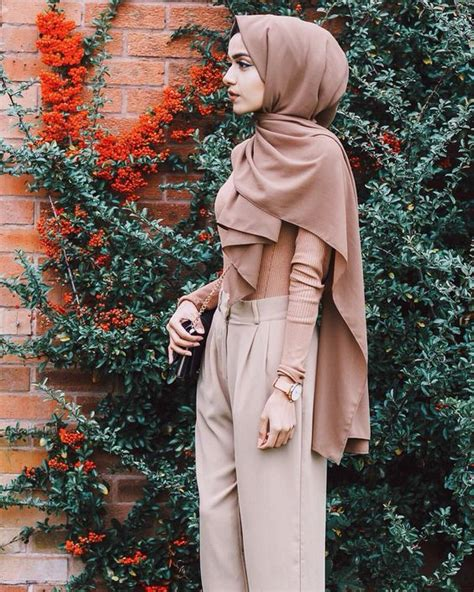 Fashion Muslimah see this instagram photo by taslim r 3 192 likes