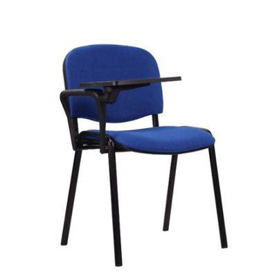 sedia con ribaltina noleggio sedia conferenza con ribaltina imbottita per
