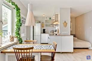 27 amazing small studio apartment design ideas ideas for decorating studio apartments design bookmark