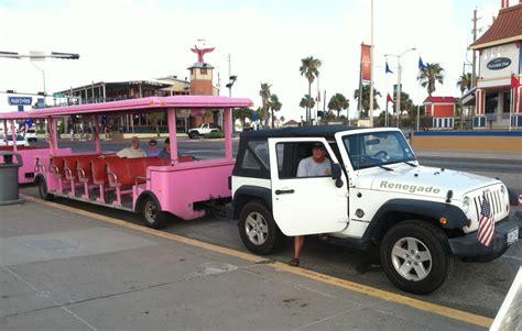 Galveston Jeep Jeep In Galveston Tx Ewillys