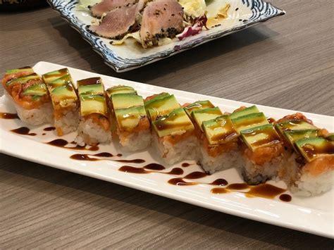 sushi porta romana 3 nuovi sushi all you can eat da provare a a