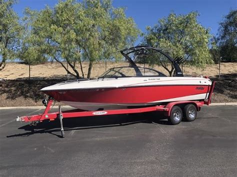 tow boat reviews malibu wakesetter 23 xti 2004 tow boat of the year