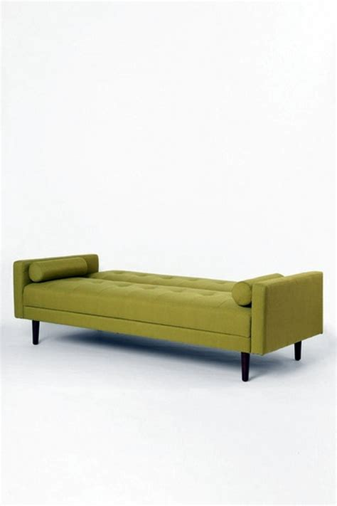 Chaise Lounge Sofa Bed by 20 Ideas For Chaise Lounge And Sofa Bed As A Complementary