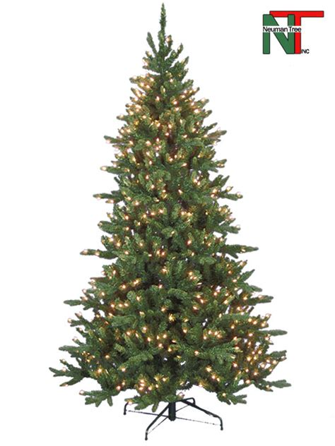best 28 forest original artificial christmas trees