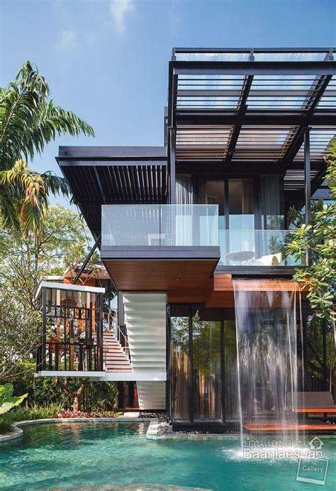 imagenes de casas extraordinarias 132 casas bonitas modernas fotos lindas