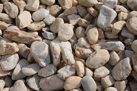 Washed Gravel Washed Gravel Washed Pea Gravel Washed River Jacks