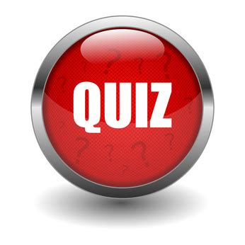 Image Quiz by Criminal Justice Quiz Of 2016 Webster