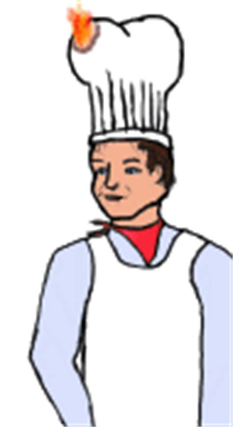 juru masak koki gif gambar animasi animasi bergerak 100 gratis
