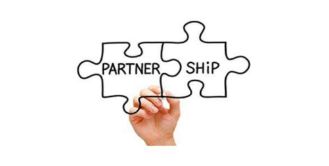 Partnership Firm Registration in India   Learn Online   LegalRaasta