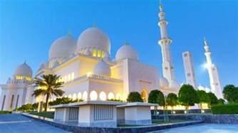 Abu Dhabi Tour With World Abu Dhabi City Tour And World Combo City Tours