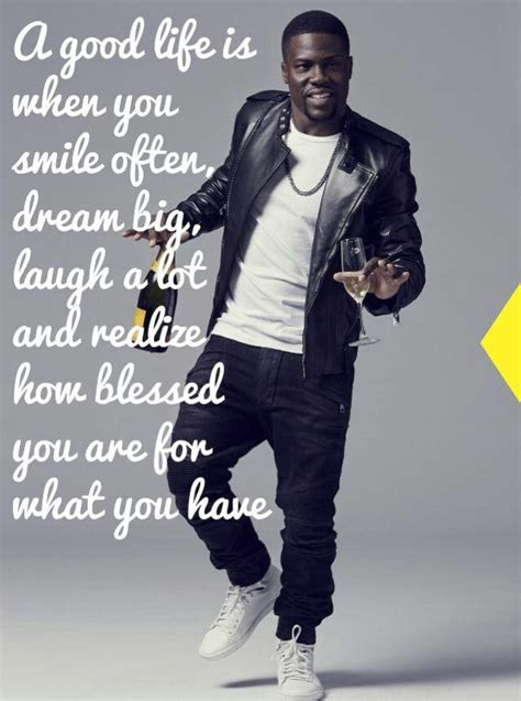 kevin hart quotes kevin hart quotes motivational quotesgram