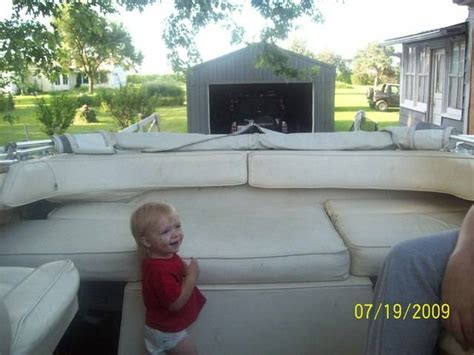craigslist boats quad city area 24 foot cabin cruiser for sale from quad city area