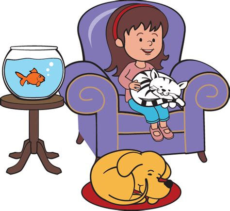 pet sitting enter to win a chance to win 75 dollars with lfps friends