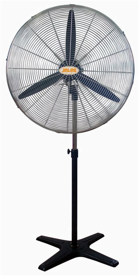 industrial stand up fan 20 quot 25 quot 30 quot industrial stand fan view industrial