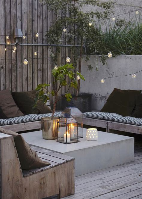 patio string lights ideas 20 amazing string lights for your outdoor patio home