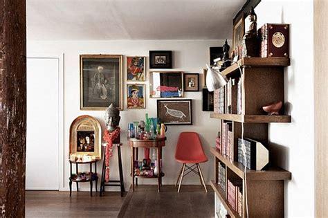 25 artistic interior designs from paul raeside