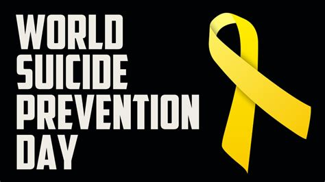 when day world prevention day 2016 martin s musings