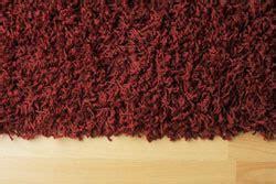 teppich geruch entfernen teppich impr 228 gnieren so wird s gemacht