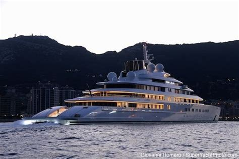 jamie dornan yacht best 25 yacht party ideas on pinterest diy nautical