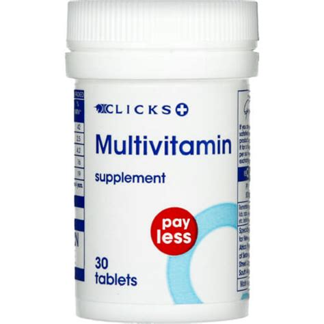 a supplement to gain weight weight gain supplements tablets