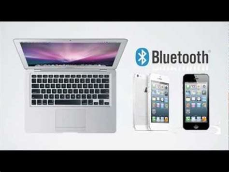 bluetooth android tutorial youtube record phone calls from your iphone or android smartphone