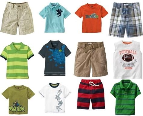 boys laundry 17 best images about boy clothes on boys shoes shoes for babies and toddler shoes