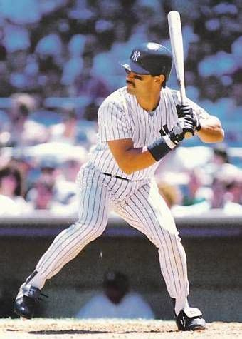 17 best images about don mattingly quiz on