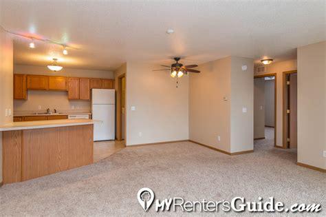 kensington appartments kensington apartments apartments for rent myrentersguide