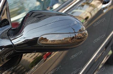 Epic Vinyl Wraps Car - epic looking vinyl wrap ijdmtoy automotive lighting