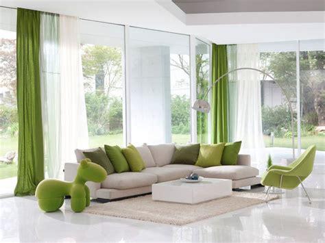 ste moderne per soggiorno stunning tende per soggiorno moderne images idee