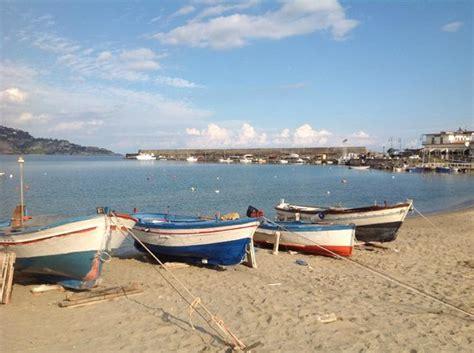 porto giardini naxos porto di giardini naxos picture of giardini naxos
