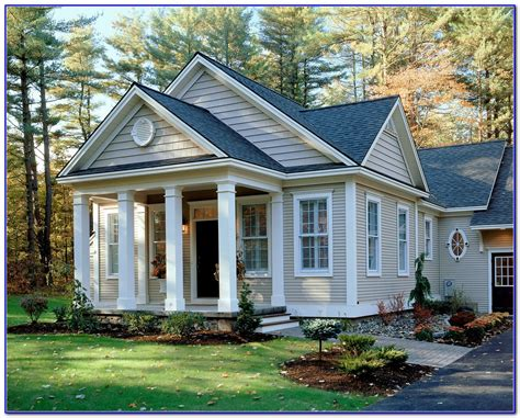 paint colors for small house exterior best exterior paint colors for small houses painting
