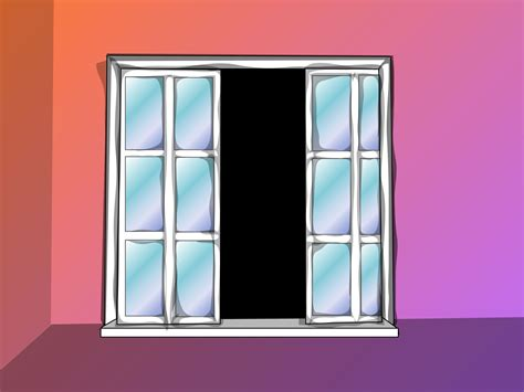 Pocket Door Framing by How To Frame A Pocket Door 11 Steps With Pictures Wikihow
