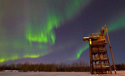 delta  charlotte anchorage alaska roundtrip including  taxes fare deal alert