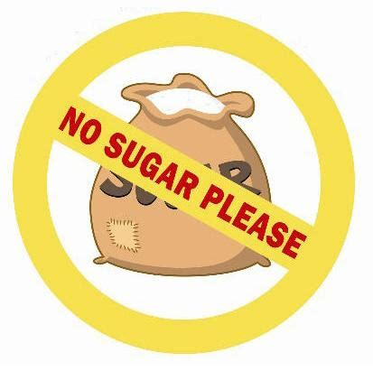 What Sugars Do I Avoid On A Sugar Detox by Weight Loss Help For The