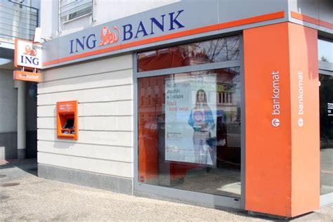 ing bank banking ing diba bank banking comdirect hotline