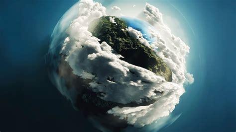 imagenes impresionantes del oceano lo mas impresionante del planeta tierra el mundo es