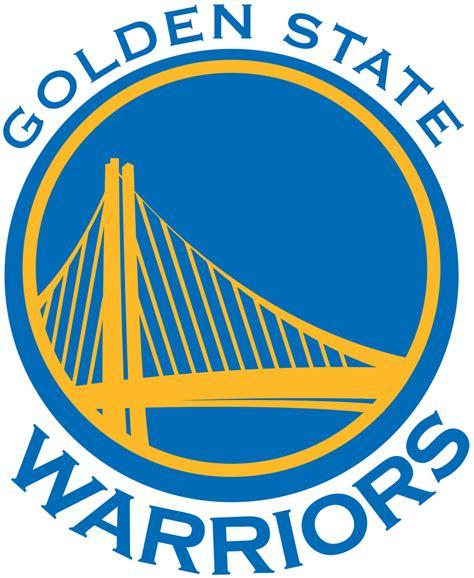 golden state warriors l file golden state warriors logo2 svg