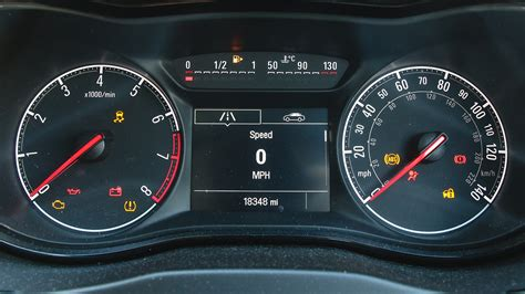 dash for car car dashboard warning lights everything you need to