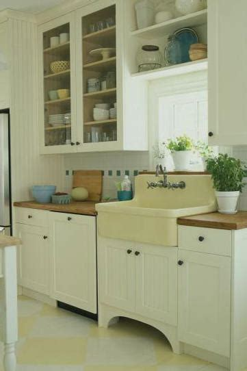 creative kitchen cabinet ideas creative kitchen cabinet ideas southern living