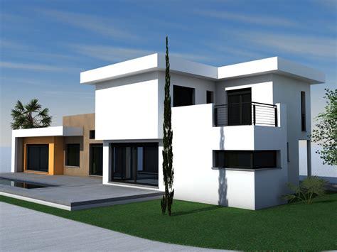 Int 233 Rieur Vide architecture de villa moderne 28 images architecture