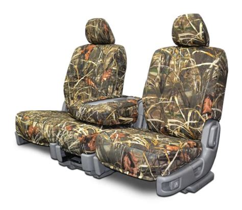 neoprene camo seat covers for dodge ram compare price to 2012 ram 1500 camo seat covers