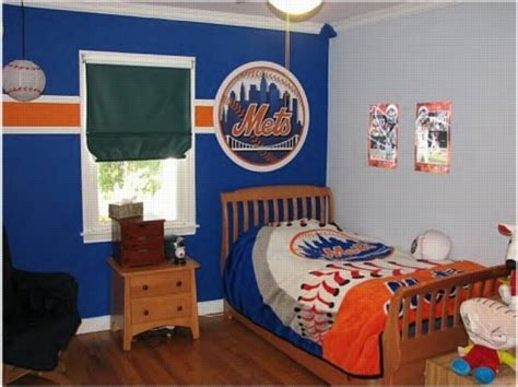 mets bedroom information about rate my space questions for hgtv com