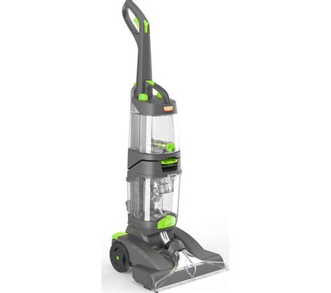 Carpet Vacuum Cleaner Prices Vax Carpet Cleaner Shop For Cheap Vacuum Cleaners And