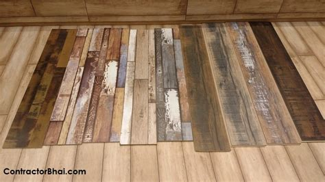 top 28 laminate wood flooring maintenance fresh