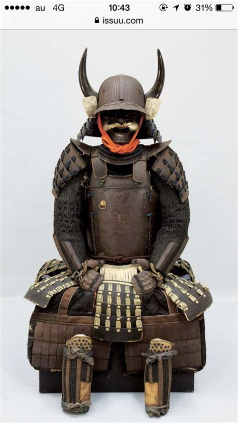 japanese archery japanese armour japanese helmets 17 best images about japanese armors full suits gusoku
