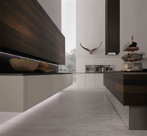 German Kitchen Designers by Modern German Kitchen Designs By Rational Trendy Cult Neos