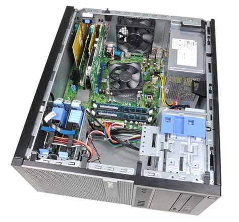 powered by pligg how do i fix the sound on my computer powered by pligg how to remove dell support optiplex 790