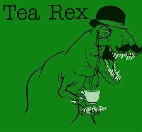 Tea Bag Meme - 16 best images about tea jokes on pinterest tea parties